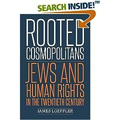 ISBN:0300217242