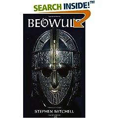 ISBN:0300228880