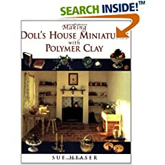 ISBN:0304355704