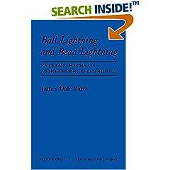 ISBN:0306402726