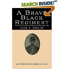 ISBN:0306806231
