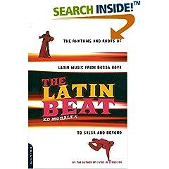 ISBN:0306810182