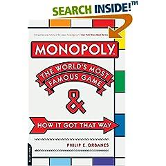 ISBN:0306815745