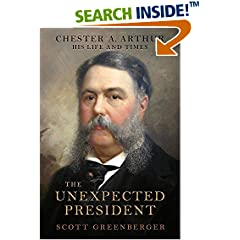 ISBN:0306823896 The Unexpected President by Scott 
