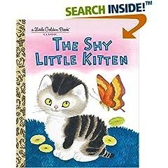 ISBN:0307001458