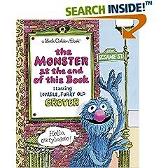 ISBN:0307010856