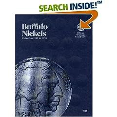 ISBN:0307090086