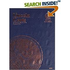ISBN:0307090302