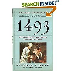 ISBN:0307278247