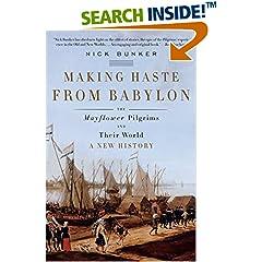 ISBN:0307386260