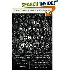 ISBN:0307388492