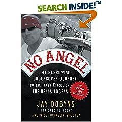 ISBN:0307405869