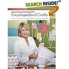 ISBN:0307450570