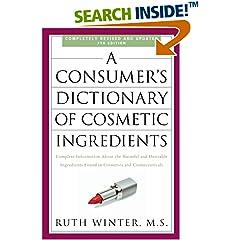 ISBN:0307451119