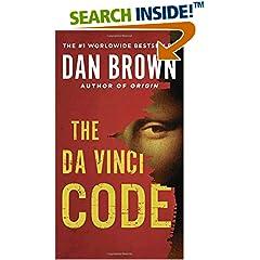 ISBN:0307474275