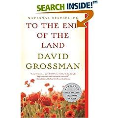 ISBN:0307476405