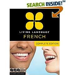ISBN:0307478432