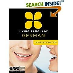 ISBN:0307478556