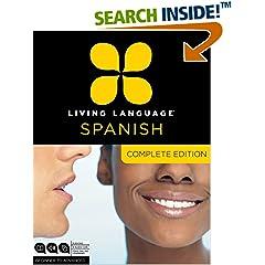 ISBN:0307478599
