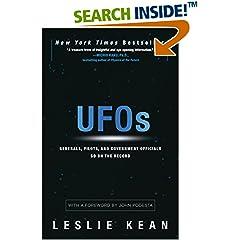 ISBN:0307717089