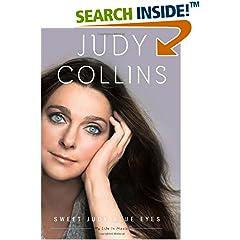 ISBN:0307717348