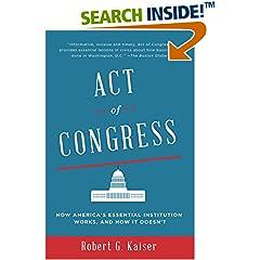 ISBN:0307744515