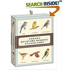 ISBN:0307888975