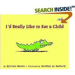 ISBN:0307930084