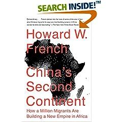 ISBN:0307946657