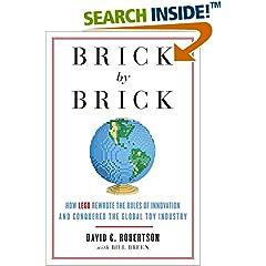 ISBN:0307951618
