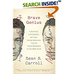 ISBN:0307952347