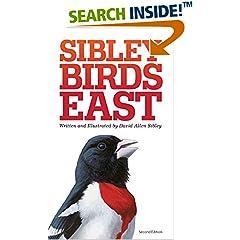 ISBN:0307957918