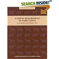 ISBN:0309069971