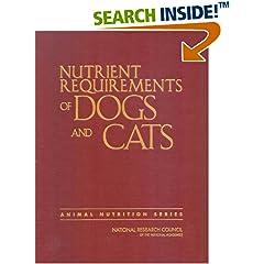 ISBN:0309086280