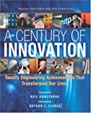 A Century of Innovation By George Constable
