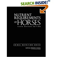 ISBN:030910212X