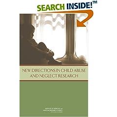 ISBN:0309285127