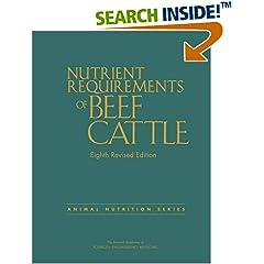ISBN:0309317029