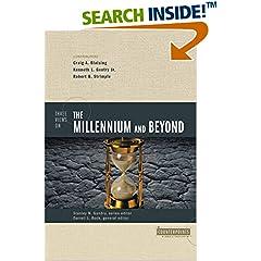 ISBN:0310201438