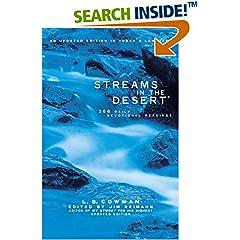 ISBN:0310210062