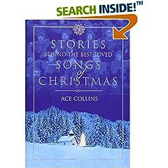 ISBN:0310239265