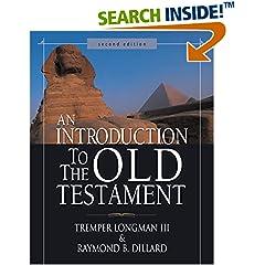 ISBN:0310263417