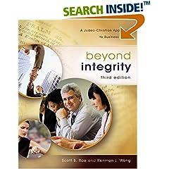 ISBN:0310291100