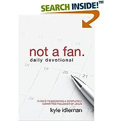 ISBN:0310344093