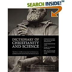 ISBN:0310496055