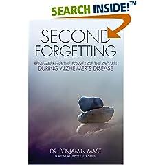 ISBN:0310513871