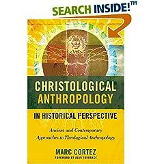 ISBN:0310516412