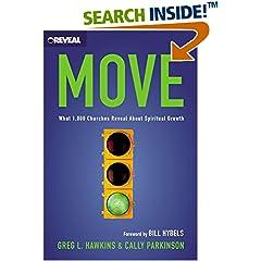 ISBN:0310529948