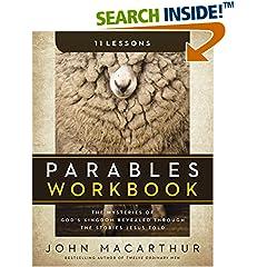 ISBN:0310686423