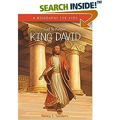 ISBN:031074475X